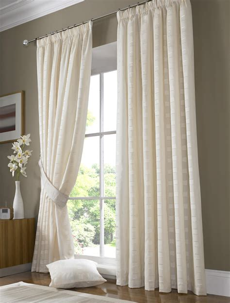 Shade Curtains Decorating Curtains And Blinds 2017 Grasscloth Wallpaper