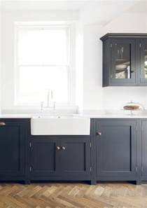 Kitchen Cabinet Shaker Best 25 Shaker Style Kitchens Ideas On Shaker Kitchen Inspiration Grey Shaker
