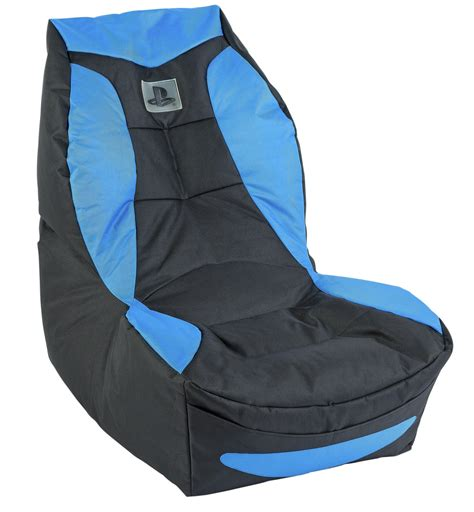 Is It A Chair Is It A Playstation 2 Is It An Ecologically Friendly Chair Made Of Ps2s by Playstation Chair Review