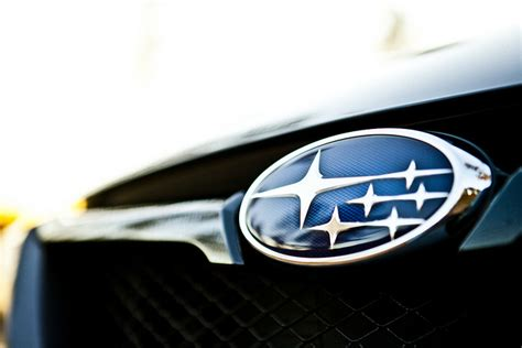 sti meaning subaru subaru logo subaru car symbol meaning and history car
