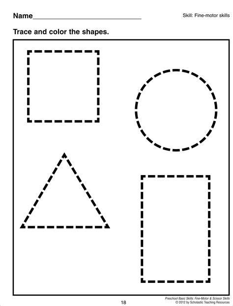 dot pattern homework this videos and are on electric with shape requires