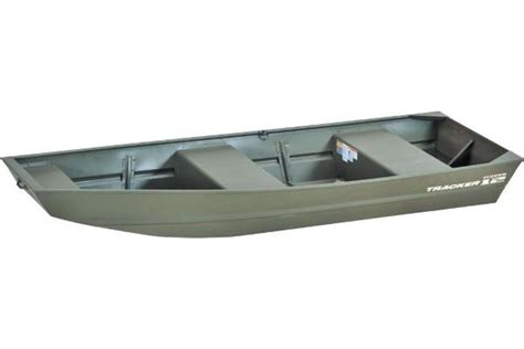 jon boats for sale colorado tracker topper 1236 riveted jon boats for sale in colorado