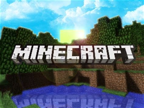 Minecraft Gift Card Price - buy your minecraft cards here delivered immediately