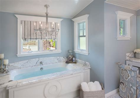 cape cod style bathrooms cape cod
