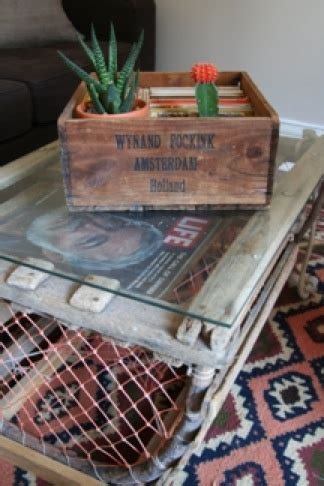 crab trap coffee table 1000 images about lobster trap table on