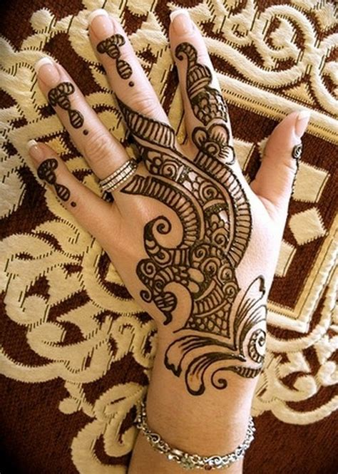 very simple henna tattoo 17 best ideas about simple henna on henna