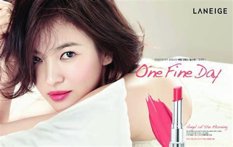 Lipstik Laneige Indonesia serum lipstick laneige id