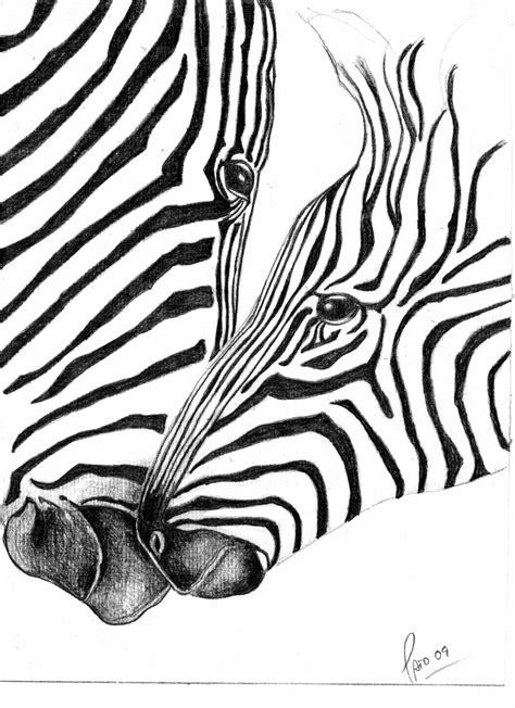 imágenes de amor para dibujar a lapiz pin dibujar a lapiz de amor dibujos para on pinterest