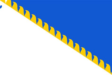 dnipropetrovsk oblast wikipedia file flag of dnipropetrovsk oblast svg familypedia fandom powered by wikia