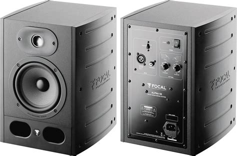 best studio monitors 300 best studio monitors 200 300