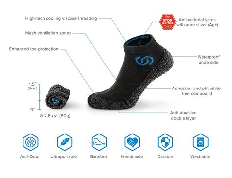 skinners shoes skinners revolutionary ultraportable footwear with
