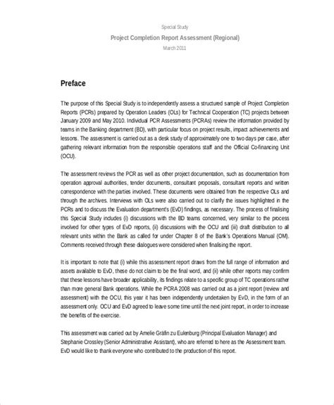 science project written report sle science project report sle 28 images sle science