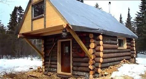 5 amazing tiny houses log cabins 10k bm pak