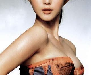 Cara Alami Memperbesar Payudara how to enlarge breast naturally and fast healthy and