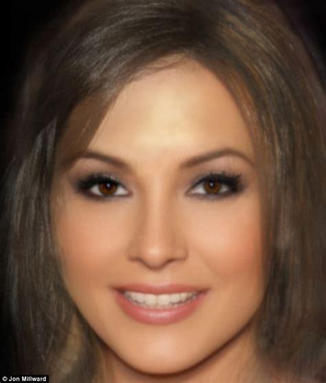 famous female film stars famous female adult film stars sex porn images