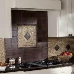 Tile backsplashes tile pro
