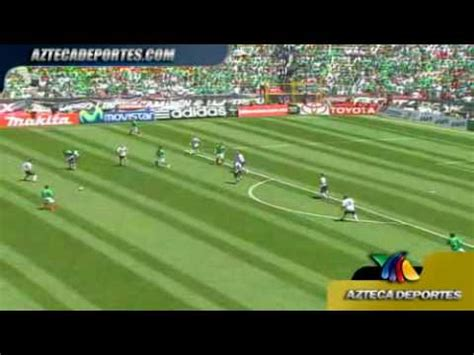 Calendario Deportivo De Tv Deportesonline   transmisi 243 n en vivo futbol mexicano azteca deportes youtube