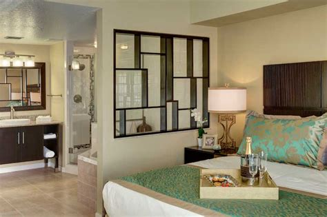 2 bedroom resorts in orlando summer bay orlando exploria resorts