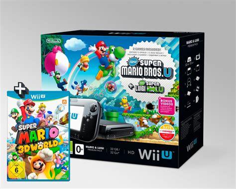 Wii U Spiele Motorrad by Auto De Weihnachtsgewinnspiel Super Mario 3d World Und