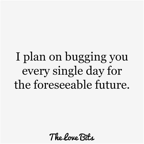 cutest quotes 50 quotes that will make you smile thelovebits