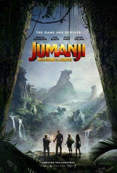 film jumanji welcome to the jungle online subtitrat teen titans go to the movies poster and trailer tease