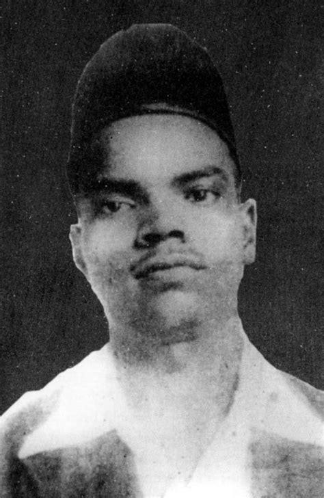 rajguru biography in hindi bhagat singh sukhdev rajguru the common man speaks