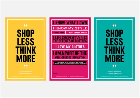 design manifesto definition collated print printing collated copies printing lingo