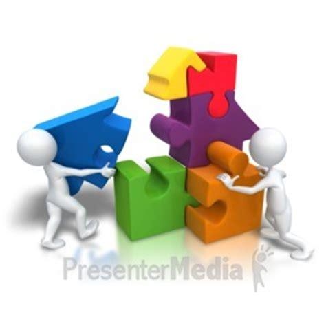 Presenter Media Powerpoint Templates 3d Animations And Clipart Presenter Media Templates Free
