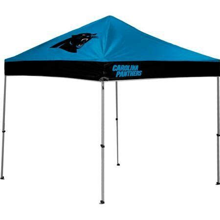 carolina panthers tailgate table 69 best images about my tailgate on