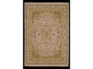 shaw antiquities area rugs shaw living antiquities beige 5 5 quot x 7 7 quot 3x65270100