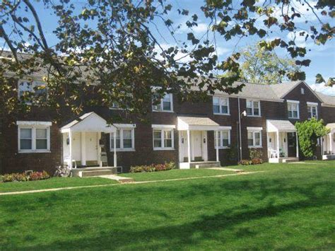 2 bedroom apartments in hamilton nj nottingham apartments for rent hamilton nj apartments