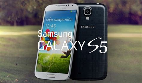 best samsung s5 deals samsung galaxy coupon code 2016 promo code deals discounts