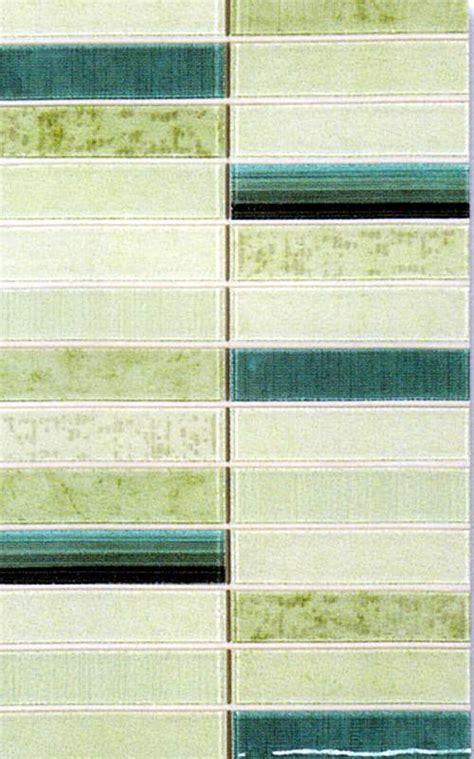 mosaik fliesen schneiden glas mosaik fliesen schneiden innenr 228 ume und m 246 bel ideen