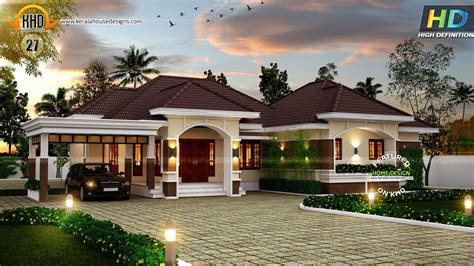 new home designs kerala style new style home plans in kerala luxury kerala style house plans nadumuttam youtube traditional