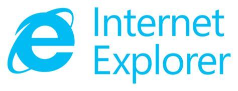 internete explorer how to update explorer most recent ie11