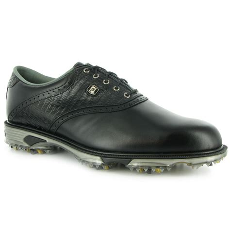 golf shoes only footjoy dryjoys tour golf shoes at globalgolf