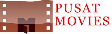link film bioskop indonesia online daftar link film bioskop online terlengkap subtitle