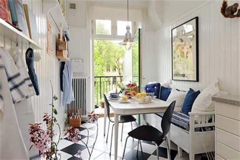 landelijke keuken elephant landelijke keuken met balkon inrichting huis