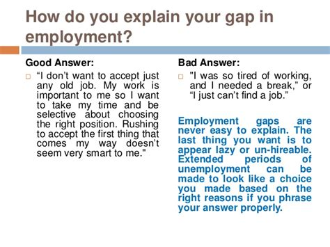 Explanation Letter For Work Gap The Ultimate Guide For Getting Your Dental