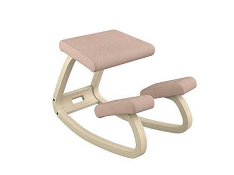 varier sedie ergonomiche variable balans varier spedizione gratuita
