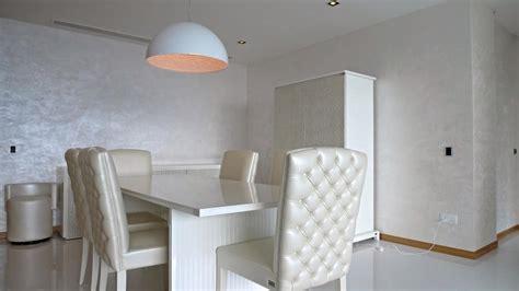 ottocento stucco italian design center pte  special