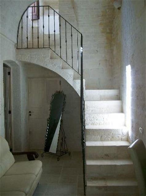 scala ingresso scala ingresso picture of b b casa contento alberobello