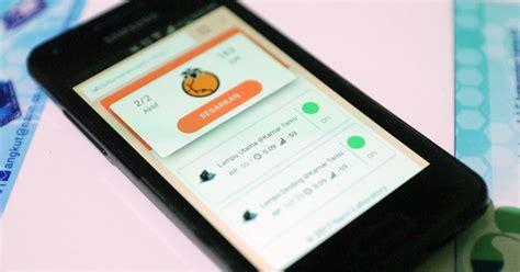 Wifi Untuk Android kode program untuk kontrol lu rumah via wifi android narin laboratory