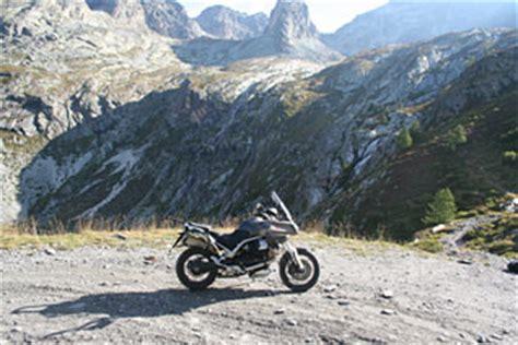 Motorrad Bersee by Piemont Gro 223 Endurotour Reisebericht
