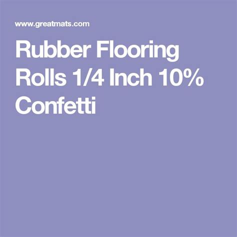 10 1 4 inch wide flooring 25 best ideas about rubber flooring on rubber