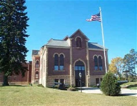 Mn Judicial Branch Court Records Minnesota Judicial Branch Brown County District Court