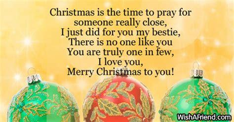 christmas messages  friends