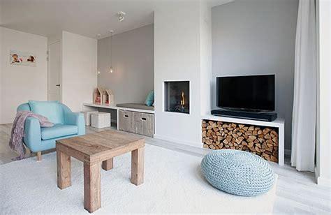 bank als tv meubel plank als tv meubel interieur inrichting