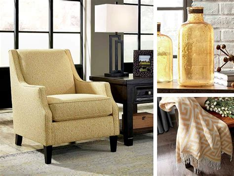 sofas and more knoxville tn furniture ideas hello yellow sofas more