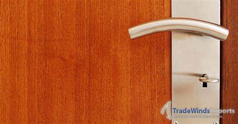 Tradewinds Bathroom Vanities From A Floating Vanity To A Vessel Sink Vanity Your Ideas